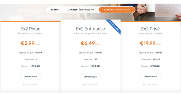 Ex2-prix-3-ans