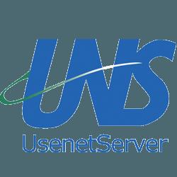 UsenetServer