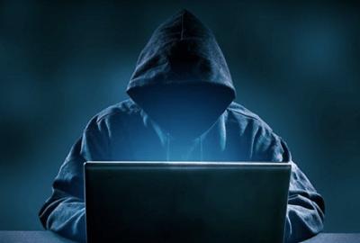 anonyme VPN