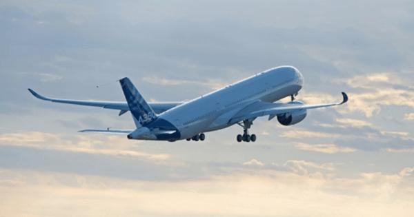 Comment avoir des billets d'avion moins chers ? Nos 4 conseils