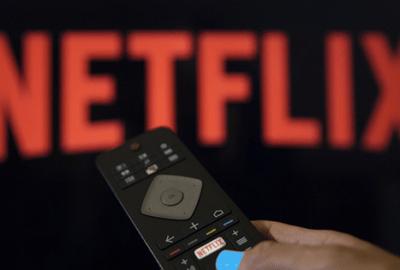 VPN débloquer Netflix