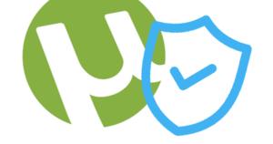 VPN uTorrent