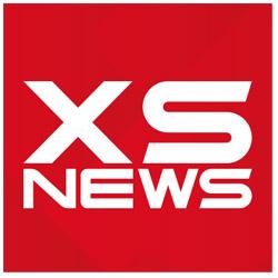 XS News usenet