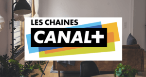 canal+ étranger
