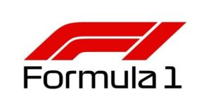 formule 1 en streaming gratuit