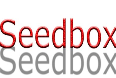 meilleure seedbox gratuite