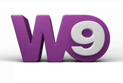 regarder w9
