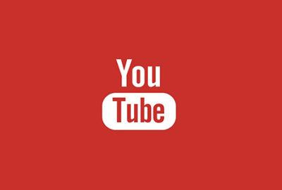 YouTube en Chine