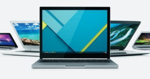 meilleur vpn google chromebook