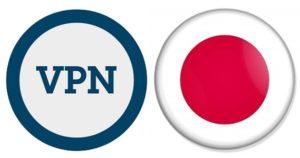 meilleur vpn japon