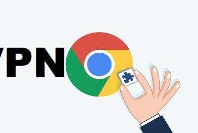 meilleur vpn pour google chrome
