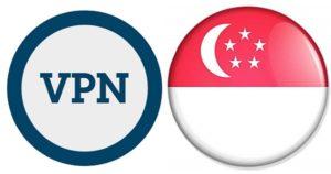 meilleur vpn singapour