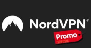 code promo nordvpn