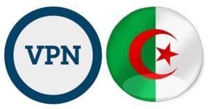 meilleur vpn algerie