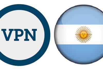 meilleur vpn argentine