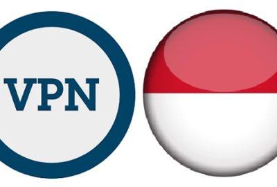 meilleur vpn indonesie