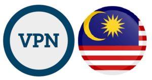 meilleur vpn malaisie