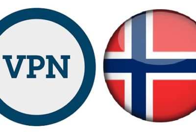 meilleur vpn norvege