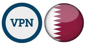 meilleur vpn qatar
