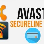 moyens de paiement avast secureline vpn