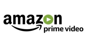vpn amazon prime video