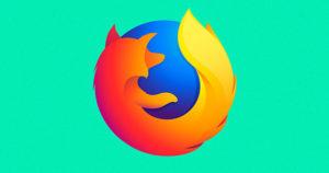 VPN Firefox