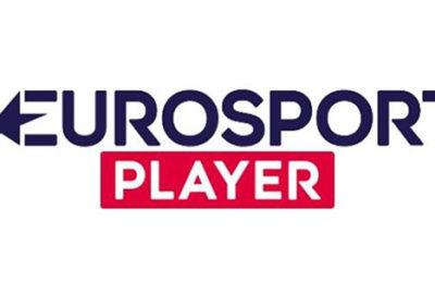 regarder Eurosport