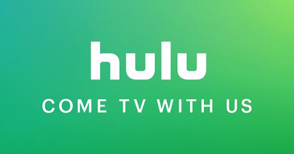 Hulu en France