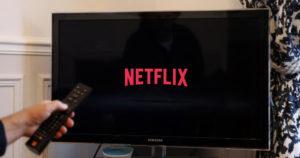 NordVPN et Netflix