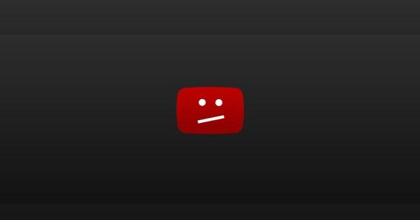 meilleur vpn sur youtube