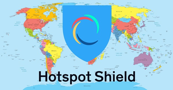 origine hotspot shield