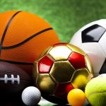 streaming sport en direct