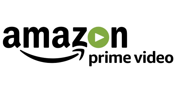 amazon prime video us en france