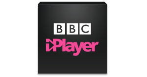 bbc iplayer en france