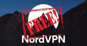 offre gratuite nordvpn