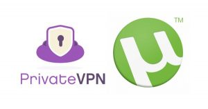 telechargement torrent privatevpn