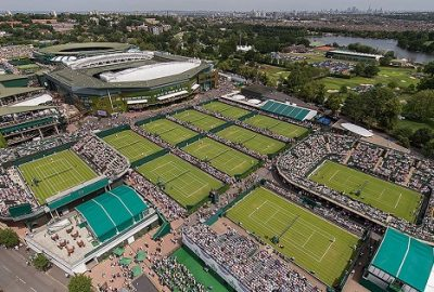 wimbledon en streaming gratuit