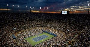 us open en streaming